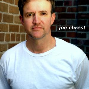 Joe Chrest