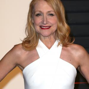 Patricia Clarkson at event of The Oscars (2015)