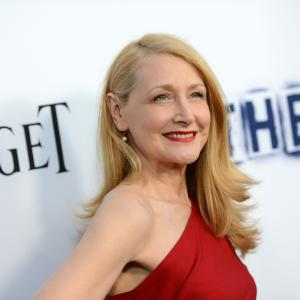 Patricia Clarkson at event of The East (2013)