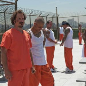 Still of Kim Coates in Sons of Anarchy 2008