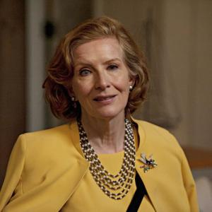 Still of Frances Conroy in Royal Pains 2009