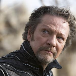 Still of Chris Cooper in The Tempest 2010
