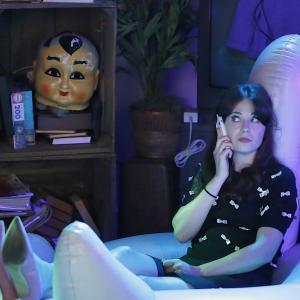 Still of Zooey Deschanel in New Girl (2011)