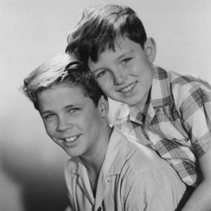Tony Dow Net Worth 2018: Hidden Facts You Need To Know!