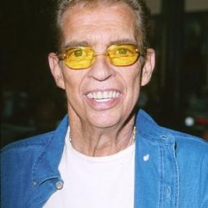 Morton Downey Jr at event of My 5 Wives 2000