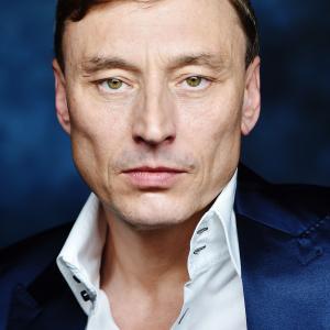 Werner Daehn