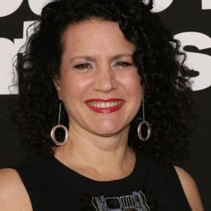 Susie Essman at event of Curb Your Enthusiasm (1999)