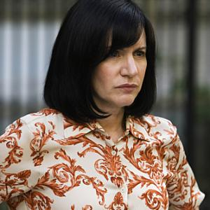 Still of Susie Essman in Loving Leah (2009)