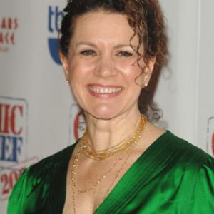 Susie Essman at event of Comic Relief 2006 (2006)