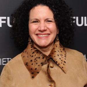 Susie Essman at event of Biutiful (2010)