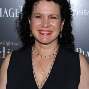 Susie Essman at event of The Twilight Saga: Eclipse (2010)