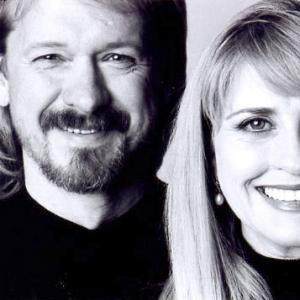 Robert W Walker and Mo Fitzgibbon Partners