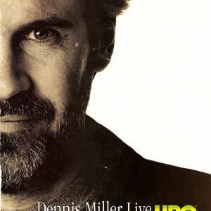Dennis Miller HBO Show