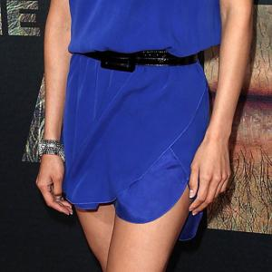 RISE OF THE PLANET OF THE APES premiere July 28, 2011
