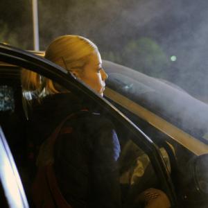 Still of Lauren German in Chicago Fire 2012