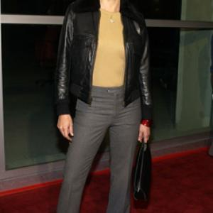Lola Glaudini at event of Welcome to Collinwood (2002)