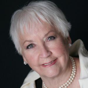 Lou Ann Graham