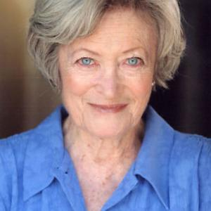 Eve Brenner