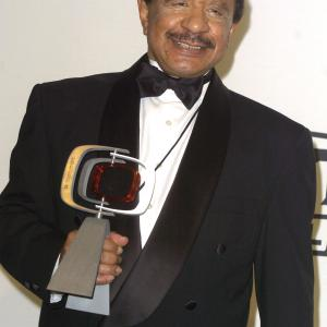 Sherman Hemsley at event of The Jeffersons (1975)