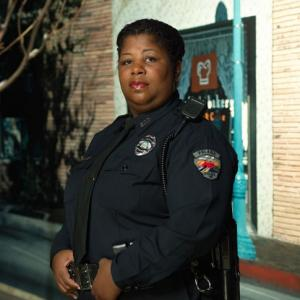 Still of Cleo King in The Brotherhood of Poland, New Hampshire (2003)
