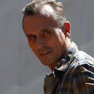 Still of Robert Knepper in The Blacklist (2013)