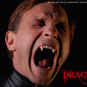 Still of Thomas Kretschmann in Dracula 3D 2012