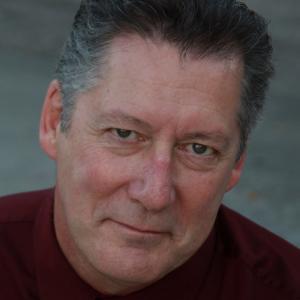 Lawrence Larsen