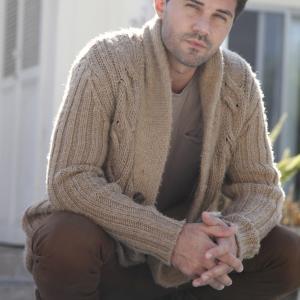 Adam LaVorgna
