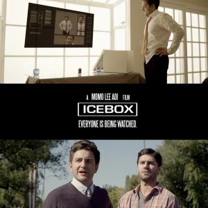 icebox directed by Momo Lee Aoi.