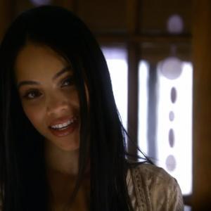 Still of Bianca Lawson in Nikita