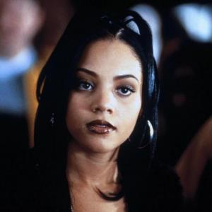 Still of Bianca Lawson in Saved The Last Dance