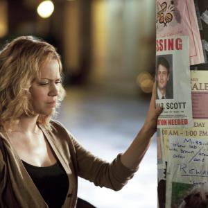 Still of Bethany Joy Lenz in One Tree Hill (2003)