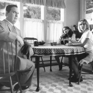 Still of Robert John Burke, Lucinda Jenney and Bethany Joy Lenz in Thinner (1996)