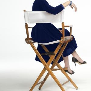 Still of Lindsay Lohan in Liz & Dick (2012)