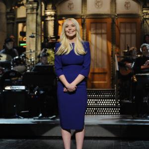 Still of Lindsay Lohan in Saturday Night Live (1975)