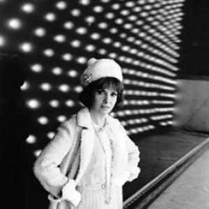 Gina Lollobrigida in Come September 1961 Universal Pictures