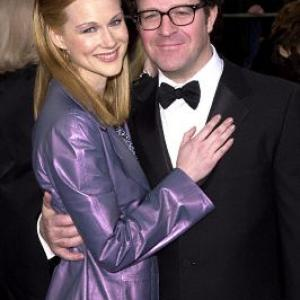 Laura Linney, Kenneth Lonergan