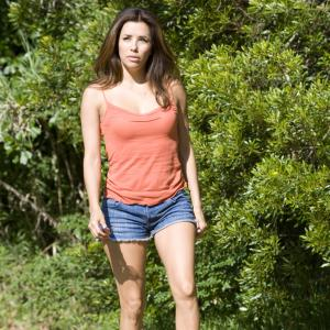 Still of Eva Longoria in The Baytown Outlaws (2012)