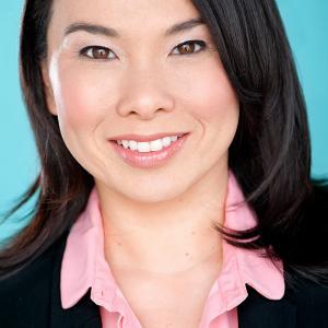 Andrea Lwin