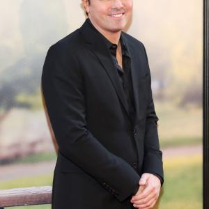 Seth MacFarlane at event of Tedis 2 2015