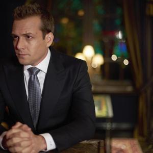 Still of Gabriel Macht in Suits 2011