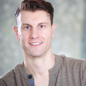 Bryan Macrina