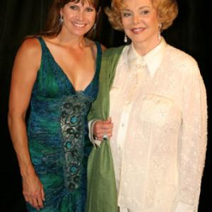 Mary Bono, Barbara Marx