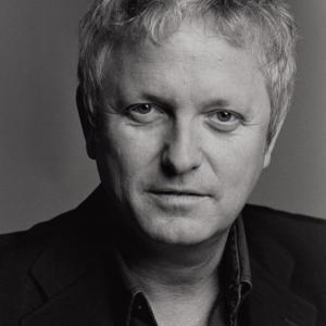 John McAndrew