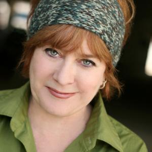 Ginny McMath