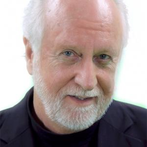 J Patrick McNamara