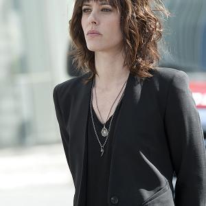 Still of Katherine Moennig in Ray Donovan (2013)