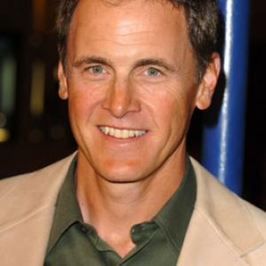 Mark Moses at event of The Family Stone (2005)