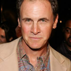Mark Moses at event of Jarhead (2005)