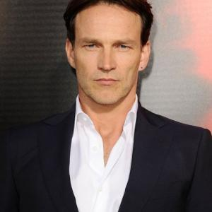 Still of Stephen Moyer in The Sound of Music Live! (2013)